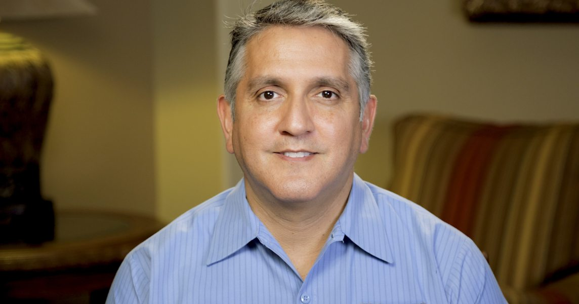 Dr. Vela the referring provider in Bellaire, TX