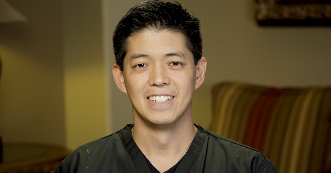 Dr. Lee the referring provider in Bellaire, TX