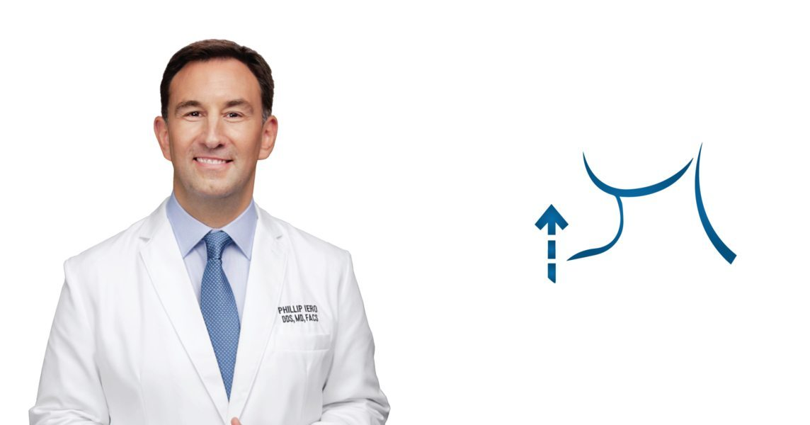 What is a facelift in Bellaire, TX?