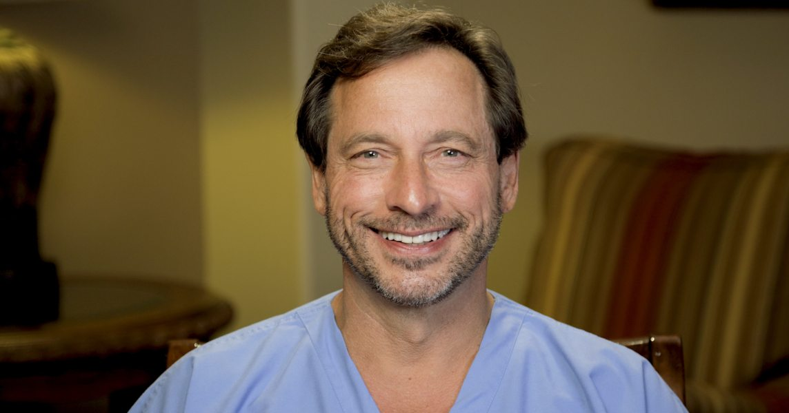 Dr. Gemp the referring provider in Bellaire, TX