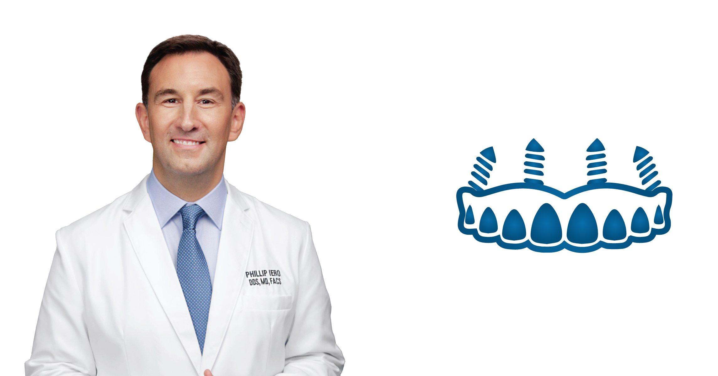 All-on-4® Dental Implants Houston, TX