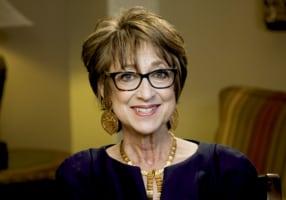 Gloria la paciente de implantes dentales en Bellaire, TX